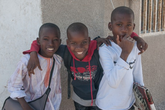 20091130_nouadhibou_0018