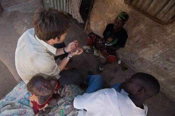 20100104_gambia_0074